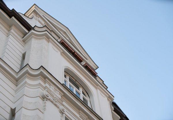 Pourquoi passer par un courtier pour obtenir votre prêt immobilier ?