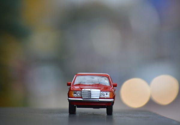 Les options indispensables à prendre sur votre assurance auto